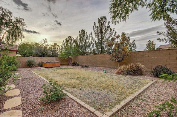 19148 N. Arbor Dr., Maricopa, AZ 85138 Photo 32
