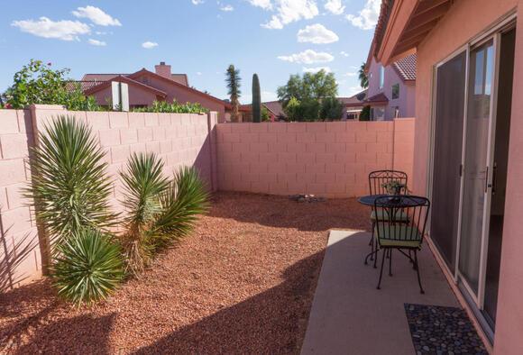 3571 W. Sky Ridge, Tucson, AZ 85742 Photo 9