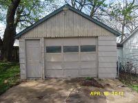 Home for sale: 124 North Park, Osceola, IA 50312