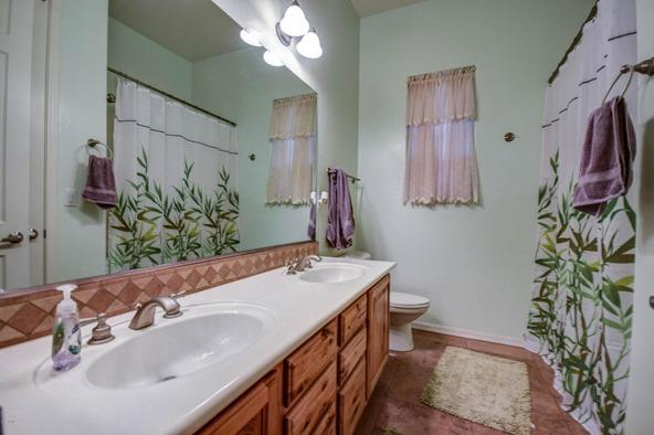 2569 W. Silverdale Rd., Queen Creek, AZ 85142 Photo 82