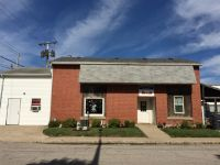 Home for sale: 105 N. Madison, Fowler, IN 47944