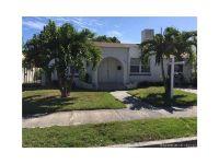 Home for sale: 552 Northeast 74th St., Miami, FL 33138