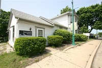 Home for sale: 61 S. Madison St., Oswego, IL 60543