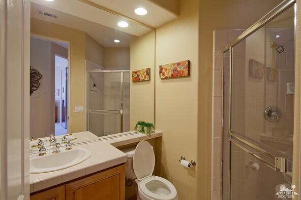 50765 Grand Traverse Avenue, La Quinta, CA 92253 Photo 47