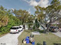 Home for sale: Sunrise Apt A Ave., Lantana, FL 33462