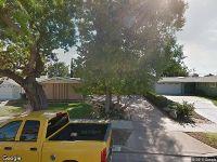 Home for sale: Princeton, Costa Mesa, CA 92626