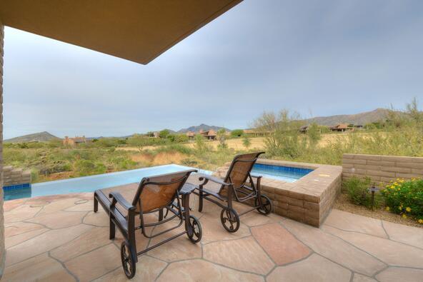 10928 E. Graythorn Dr., Scottsdale, AZ 85262 Photo 17