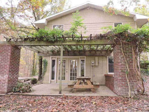 274 Woodlawn Dr., Heber Springs, AR 72543 Photo 29