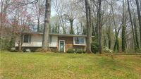 Home for sale: 132 Whispering Creek Rd., King, NC 27021