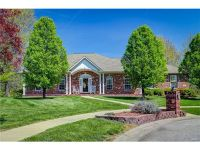 Home for sale: 841 Brooke Ln., New Athens, IL 62264