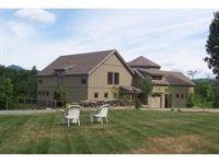 Home for sale: 34 Brinkerhoff Ln., Stowe, VT 05672