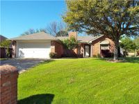 Home for sale: 841 Spring Meadows Dr., Burleson, TX 76028