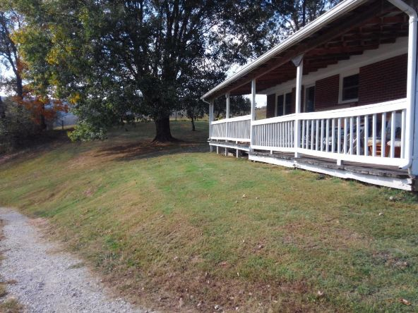 966 Southwest Hwy. 696, Monticello, KY 42633 Photo 21