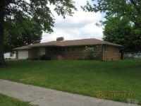 Home for sale: 314 West Van Weiss Blvd., West Burlington, IA 52655