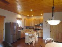 Home for sale: 14 Arrowhead Ln., Abiquiu, NM 87510