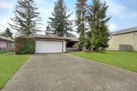 Home for sale: 223 N. St. N.E., Auburn, WA 98002