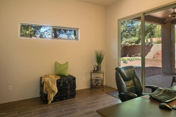 15 Yellow Hat Cir., Sedona, AZ 86351 Photo 22