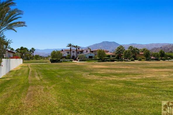 80790 Via Pessaro, Lot # 160, La Quinta, CA 92253 Photo 4