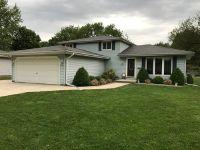 Home for sale: 40 Emery Dr., Bourbonnais, IL 60914