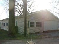 Home for sale: 3160 E. Boller Ct., Monon, IN 47959