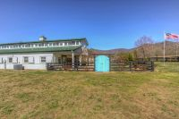 Home for sale: 1569 Trackrock Church Rd., Blairsville, GA 30512