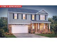 Home for sale: 7004 Palatine Ln., Charlotte, NC 28214