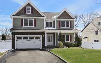 Home for sale: 98 Woodruff Ct., Fanwood, NJ 07023