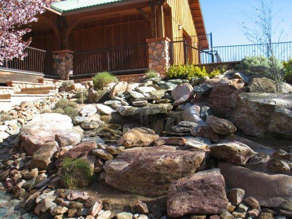 12431 Caballo Terrace, Mayer, AZ 86333 Photo 41