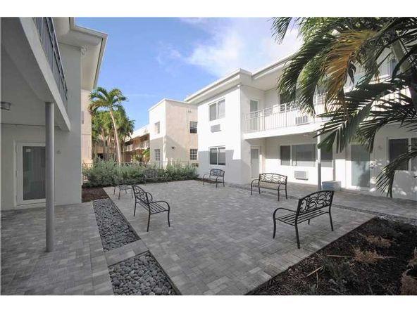 320 86 St. # 7, Miami Beach, FL 33141 Photo 20