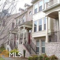 Home for sale: 1026 E. Paces Chase, Atlanta, GA 30326