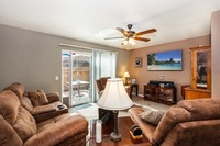 Home for sale: 6247 Avenue Juan Diaz, Riverside, CA 92509