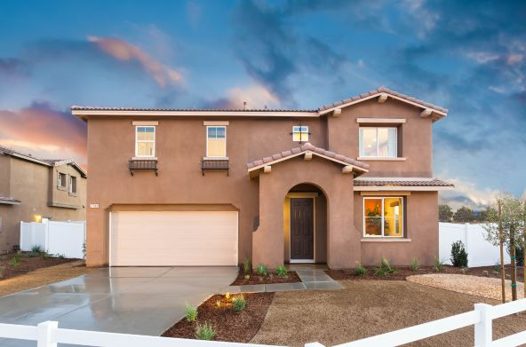 28084 Bay Ave, Moreno Valley, CA 92553 Photo 4