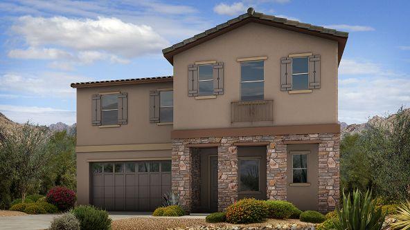 4723 E. Parkside Lane, Phoenix, AZ 85050 Photo 1