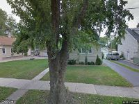 Home for sale: Maple, Villa Park, IL 60181