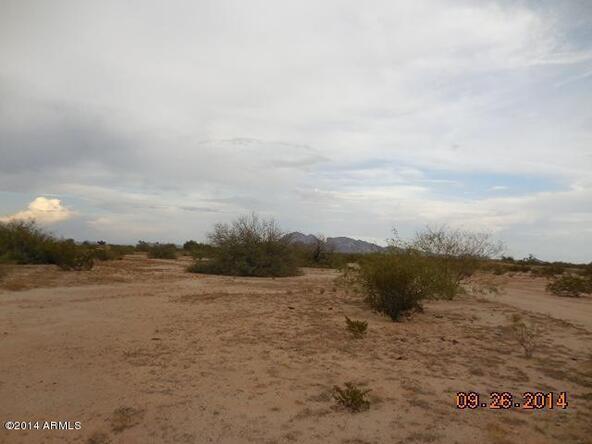 517xx W. Huisman St., Tonopah, AZ 85354 Photo 11