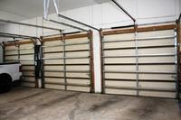 Home for sale: 12770 N. Us Hwy. 27 Highway, Ocala, FL 34482