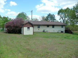 216 Old Sturkie Rd., Salem, AR 72576 Photo 4