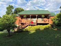 Home for sale: 406 Oak Hammock Ln., Parrottsville, TN 37843