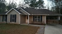 Home for sale: 20241 Helenberg Rd., Covington, LA 70433