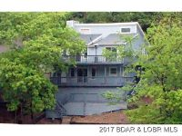Home for sale: 317 Lucy, Lake Ozark, MO 65049