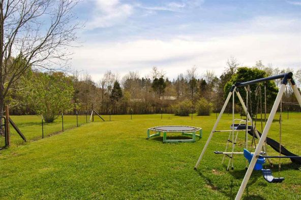 27050 C R Watson Rd., Robertsdale, AL 36567 Photo 63
