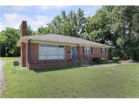 Home for sale: 4001 River Rd., Petersburg, VA 23803