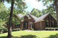 Home for sale: 1009 Driftwood Ln., Elizabethtown, KY 42701