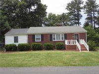 Home for sale: 112 Lee Avenue, Henrico, VA 23075
