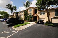 Home for sale: 15185 Michelangelo Blvd., Delray Beach, FL 33446