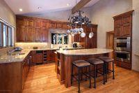 Home for sale: 700 Castle Creek Dr., Aspen, CO 81611