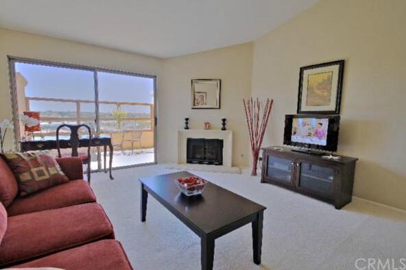 120 Villa Point Dr., Newport Beach, CA 92660 Photo 6