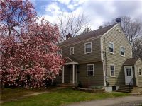 Home for sale: 272 South Main St., Colchester, CT 06415