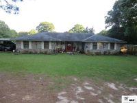 Home for sale: 124 Cedar Hill Ln., Eros, LA 71238
