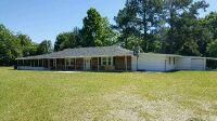 Home for sale: 5188 Old Valdosta Rd., Nashville, GA 31639